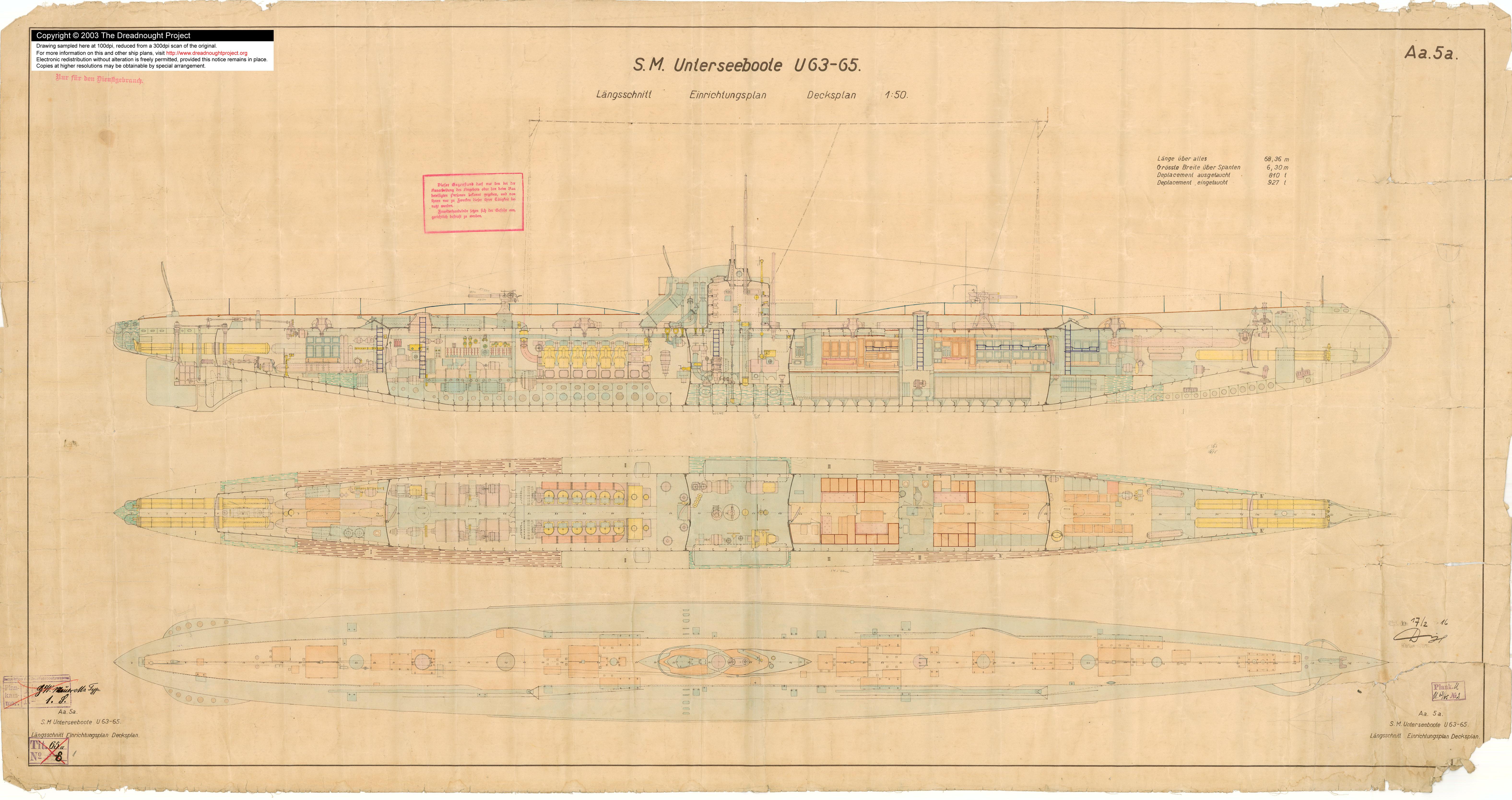 http://dreadnoughtproject.org/plans/SM_U63-65_1916/langsschnitt_einrichtungsplan_decksplan_100dpi.jpg