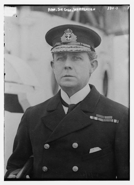 File:Admiral Warrender (LoC).jpg